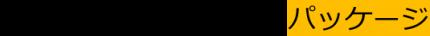 09d893cdfde09b6d7c94b2c019bd442f1