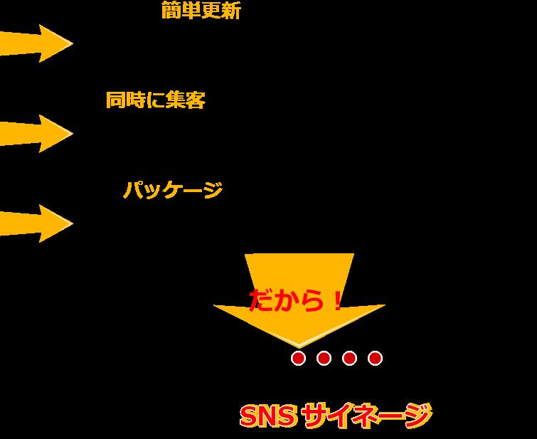 0a521fd042cb8fd5d583360ebd2bb5eb