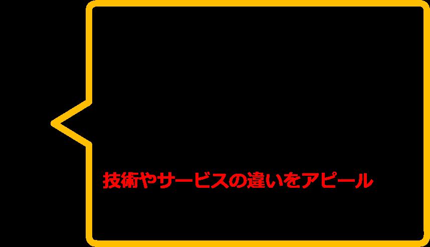 119ca49eb1816015c146cc5c9d722fe8
