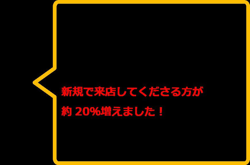 1790093524b879633f094286f791b1491