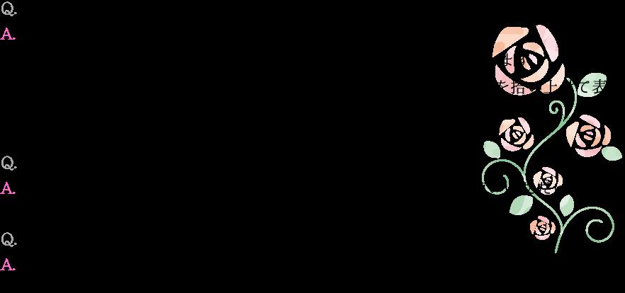 3f8fbe233042b1800b357d4da7ed643a1