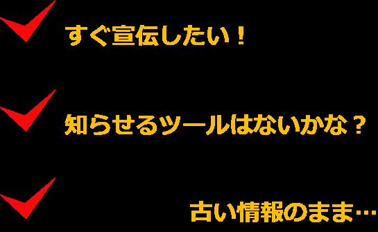 413148eec1049bdd1c5965f7a3e191ad