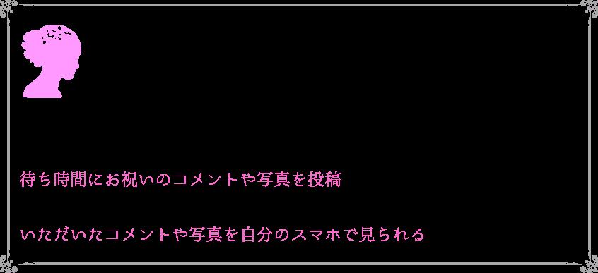42a8f1815b07771ca3763574f5391a9b1