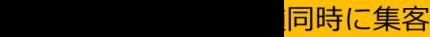 431fdf5f7cd12e0858f184351af6267c1