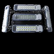 LED照明 HLD-6810シリーズ