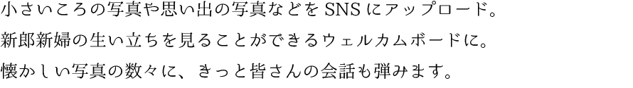 7fd4aac85bdf998b364e44db8162f913