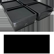TFi-5505