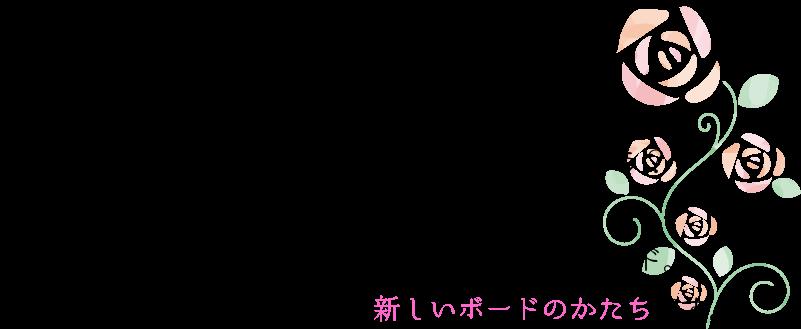 afd1b34fbf19847f5a8f4461629d928c