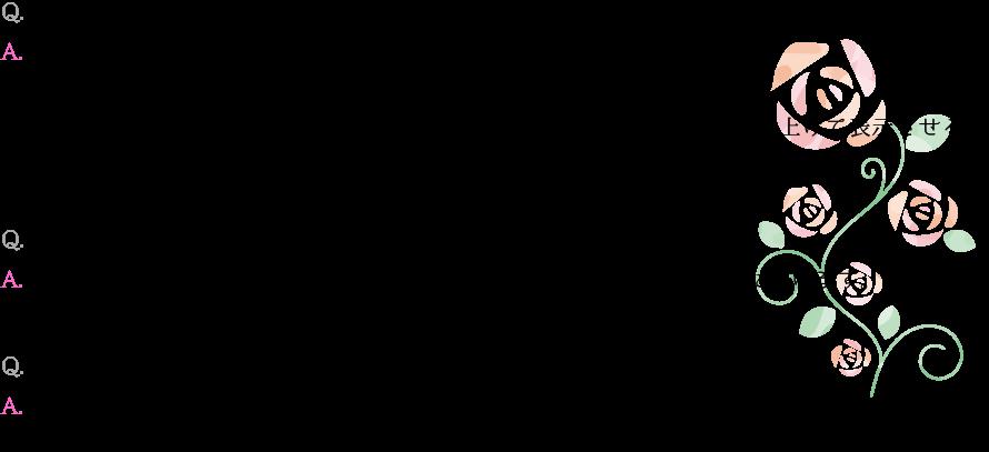 b4529cddc3a4d9ebd4f72c18e4f8f6c51