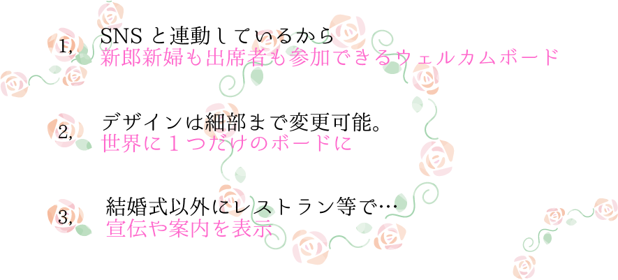 bc46f9a52a7496939a6f285f879f0564