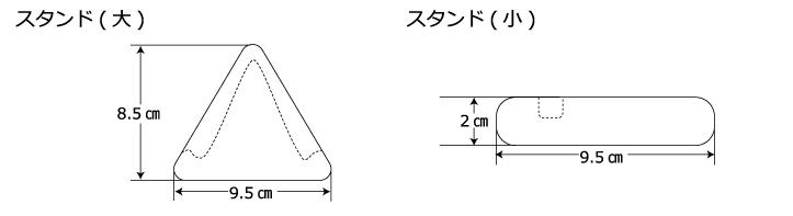 ff239f4d8dbdf832a8e8a57b6cdbb6c2