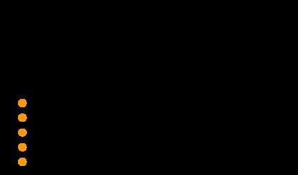 デジタル看板 屋外用 KSシリーズ説明