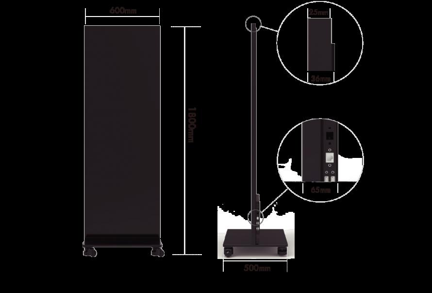 led_measures