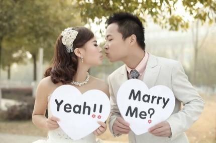 marry-2238755_640