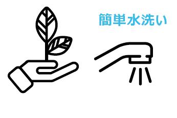 merit_leaf