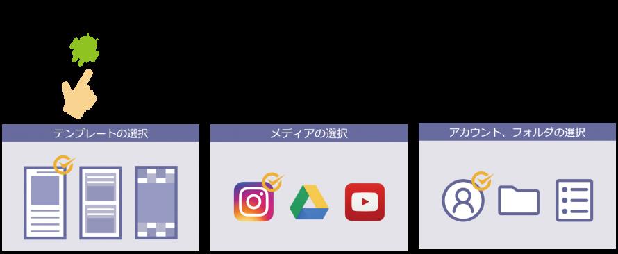 setting01